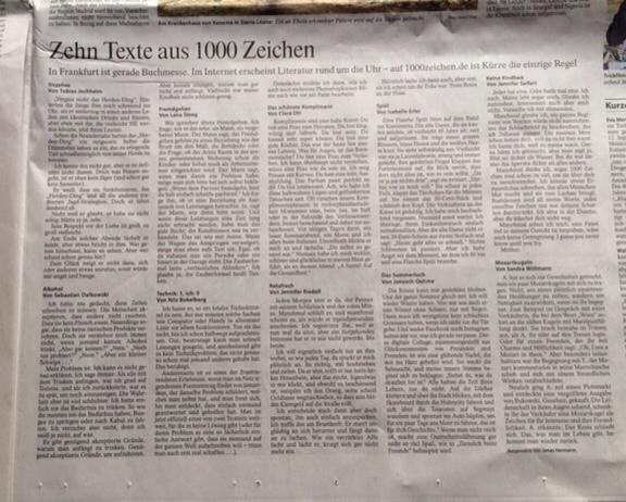 1000Zeichen_FAZ
