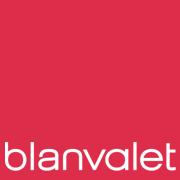 BLANVALET VERLAG