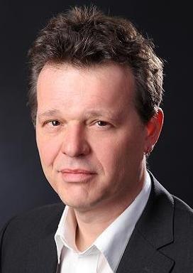 Steffen Meier