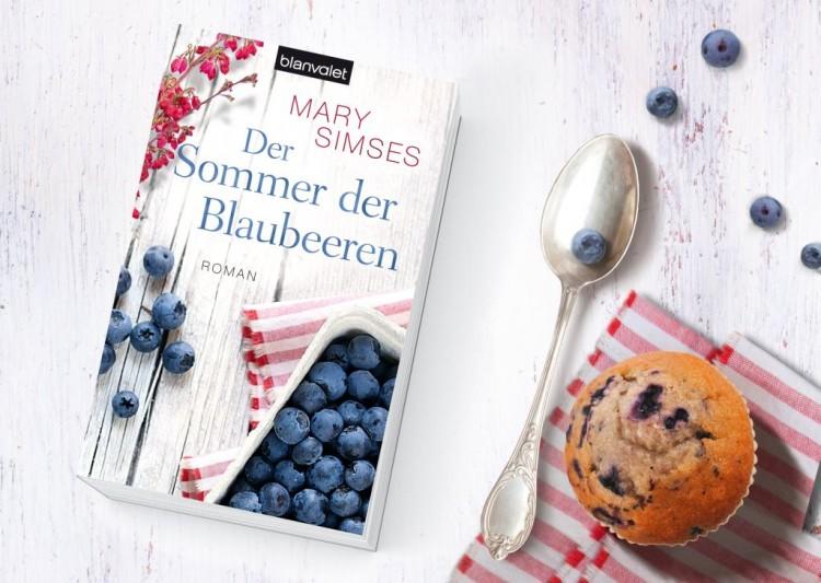 Buch_mit_Muffin_1