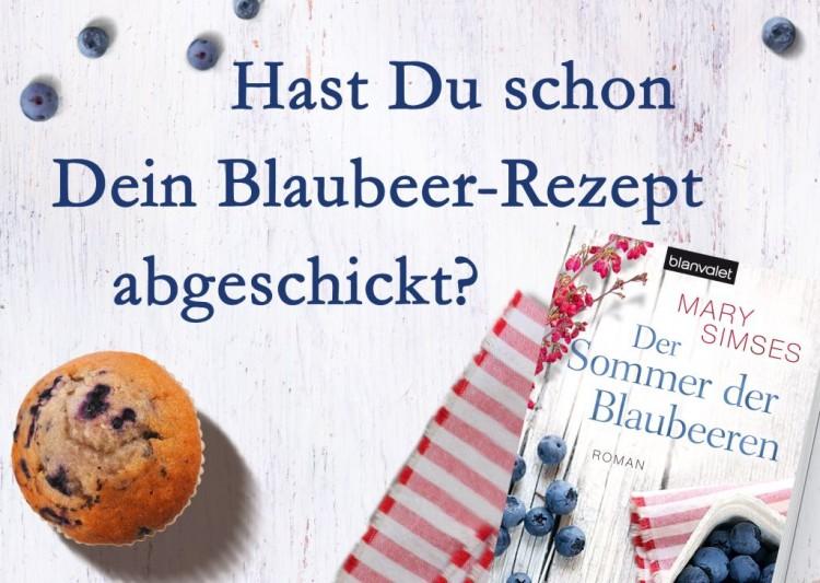 Buch_mit_Muffin_2