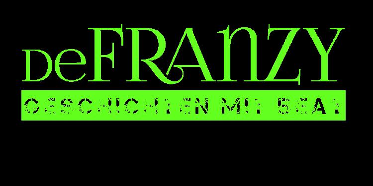 DEFRANZY-logo-slogan-green