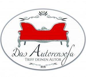 Logo-FBM-300x267