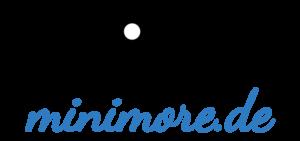 Minimore