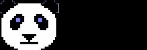Zebrabutter_Logo_mit_Domain