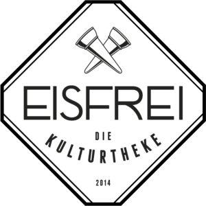 logo_eisfrei_fv