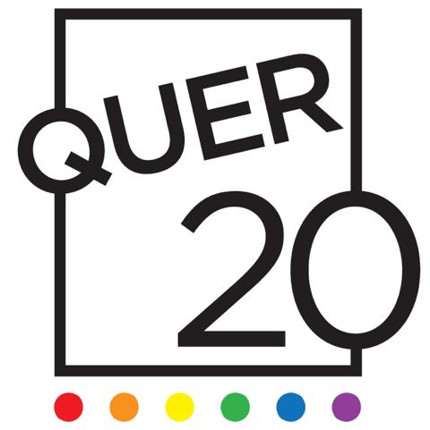 quer20_logo