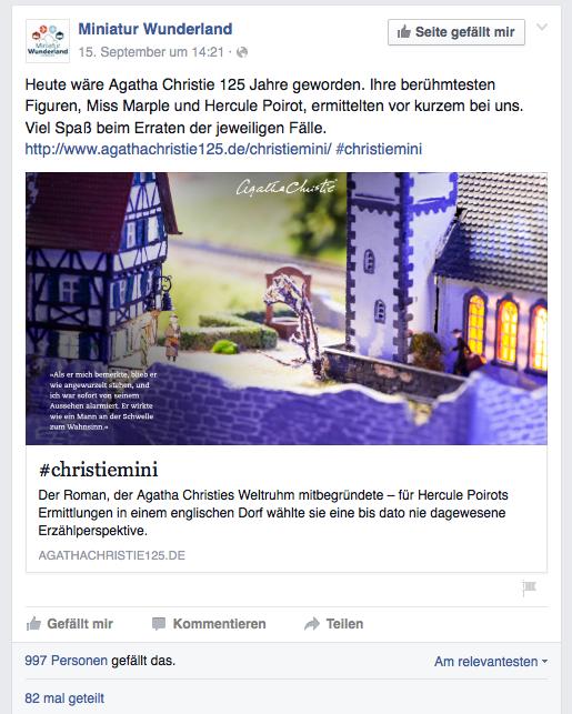 5_Post_Miniaturwunderland