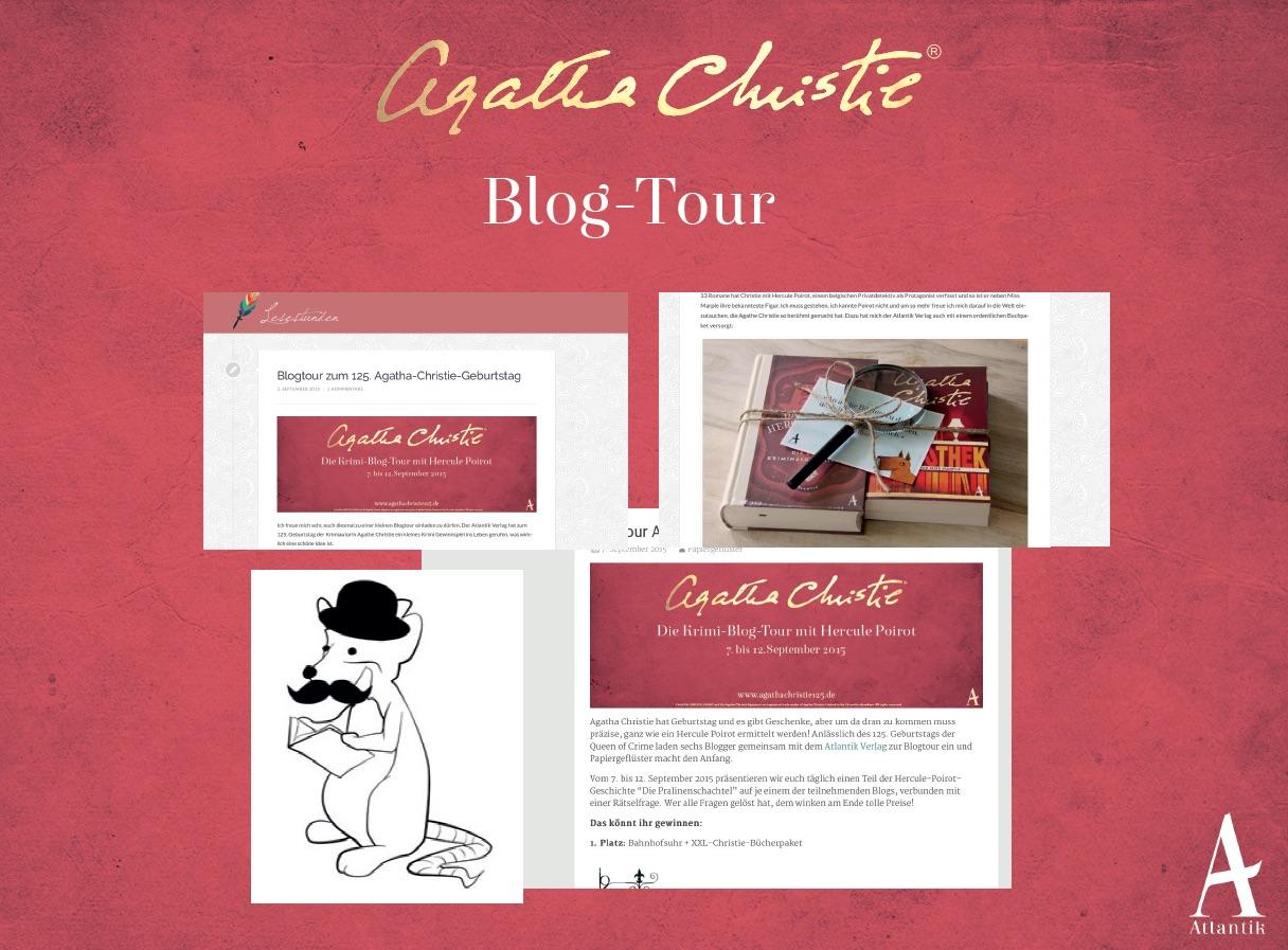 6b_Blogtour_beitraege