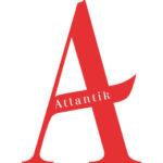 Atlantik Verlag: Online-Aktionen zur Feier des 125. Geburtstags von Agatha Christie