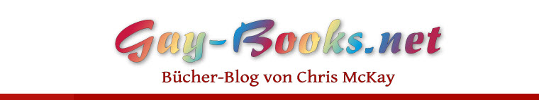 Blog-Chris-McKay