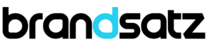 Logo-brandsatz-GmbH-Content-Marketing2