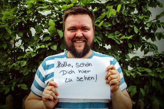 Lutz_Staake-1000malwillkommen