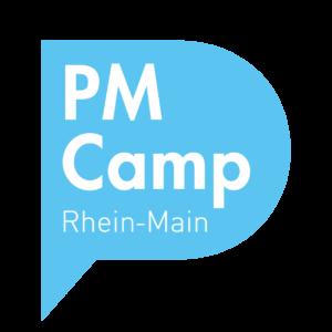 PMCampRM_Logo_transp-01
