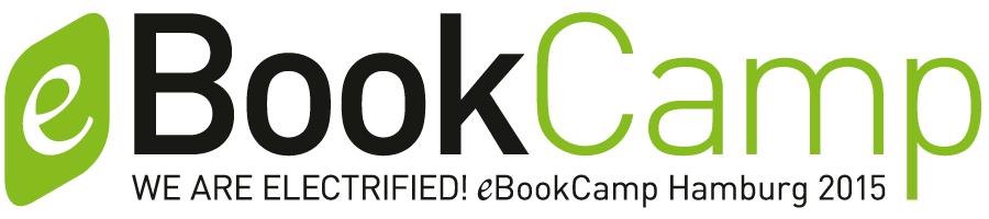 cropped-15_ebookcamp