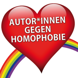 logo-autorinnengegenhomophobie