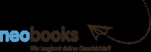 logo_neobooks