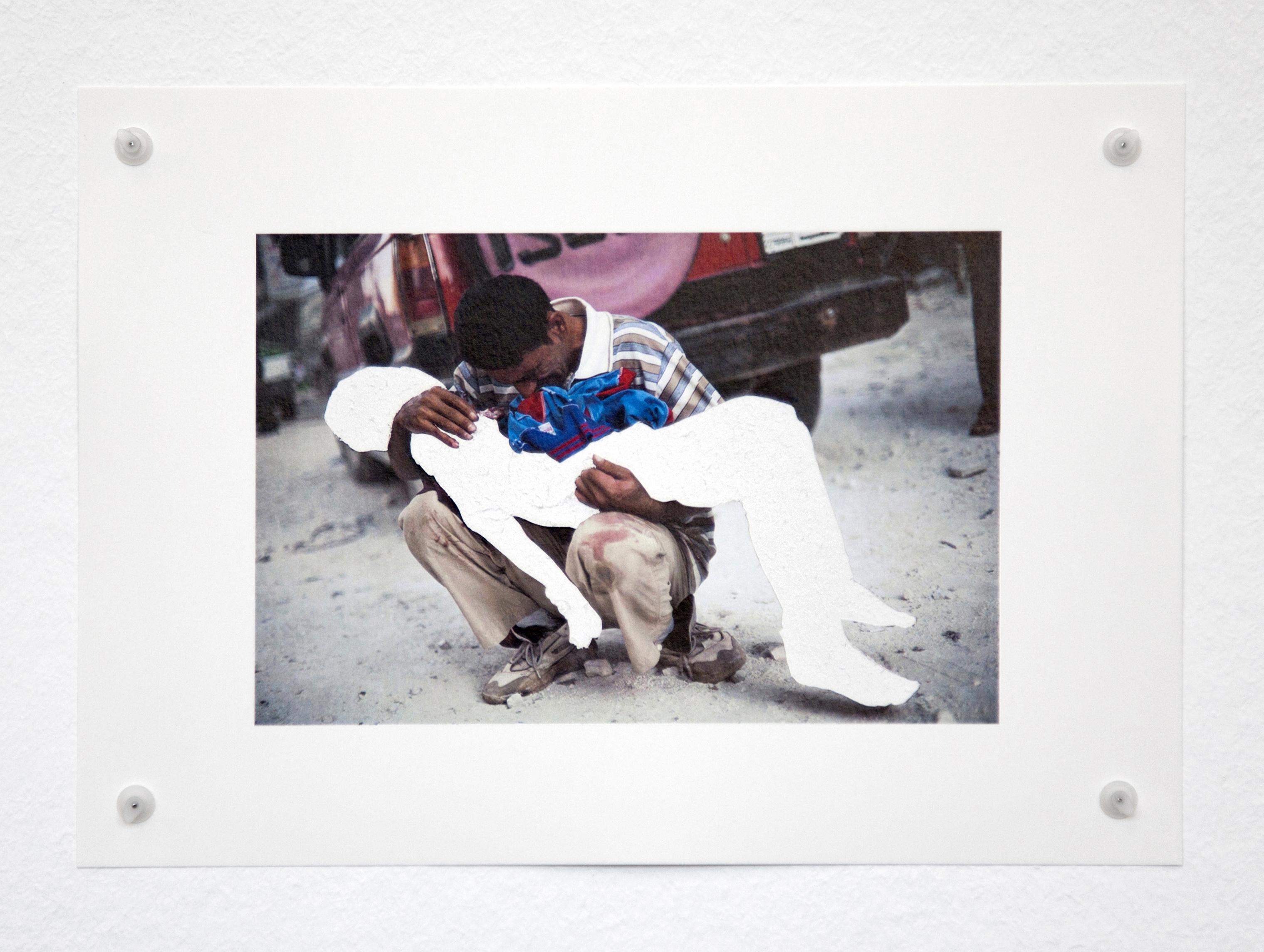 Khaled.Barakeh.Untitled Images 02