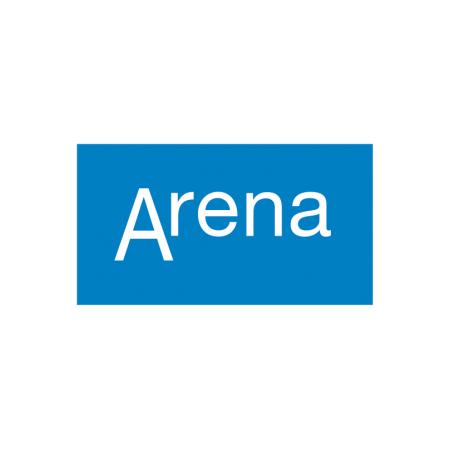 Arena Verlag