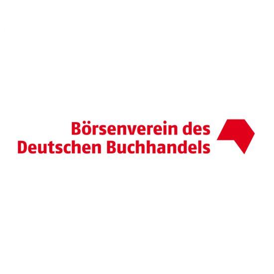 Börsenverein des Deutschen Buchhandels