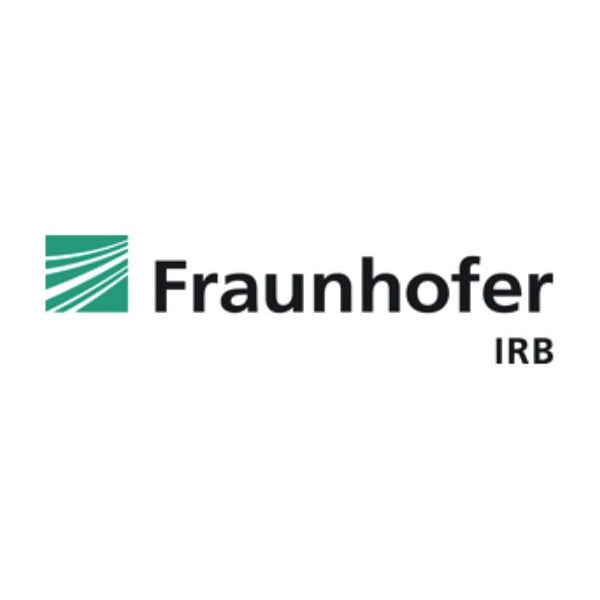 Fraunhofer IRB Institut