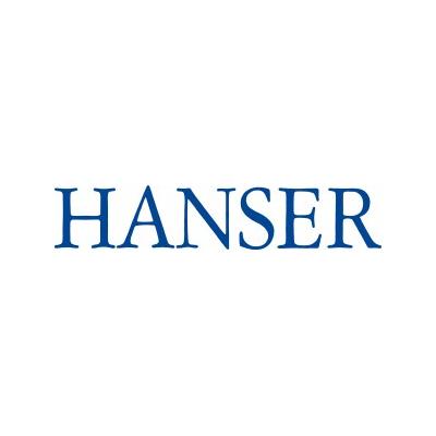 Hanser Verlag