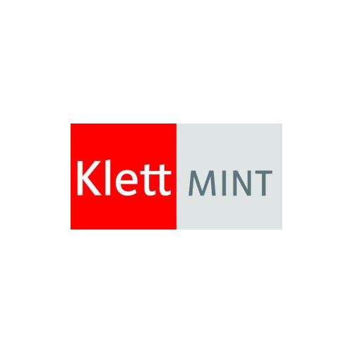 Klett MINT GmbH