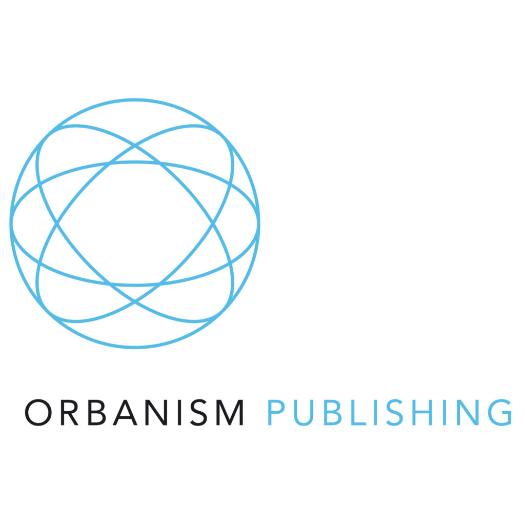 OrbanismPublishing_CMYKgroß_quadratisch