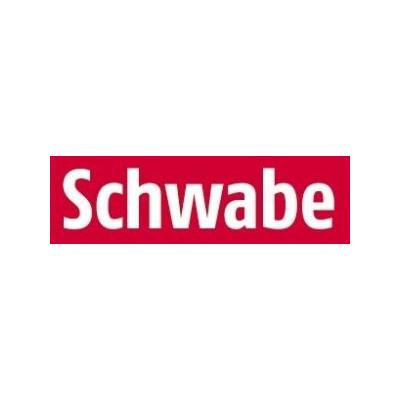 Schwabe Verlag
