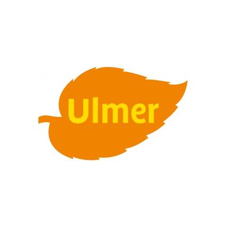 Verlag Eugen Ulmer