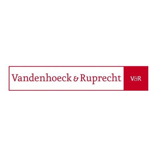 Vandenhoeck & Ruprecht