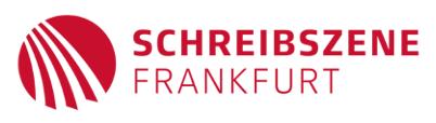 schreibszene-frankfurt