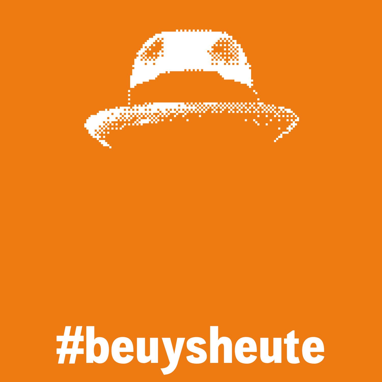 beuysheute_petri