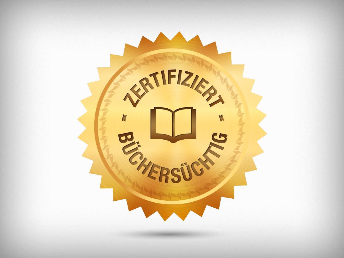 grafik-zertifiziert