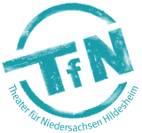 logo_tfn