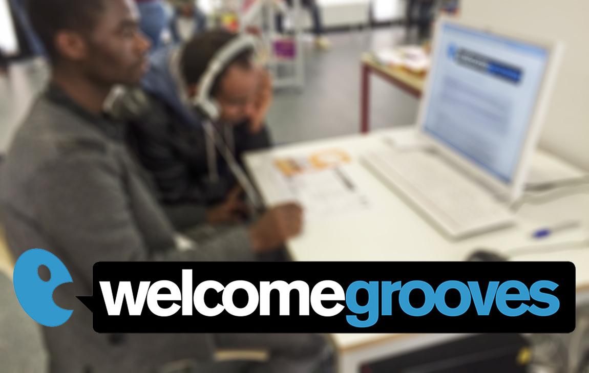 welcomegrooves-lernen-foto-logo
