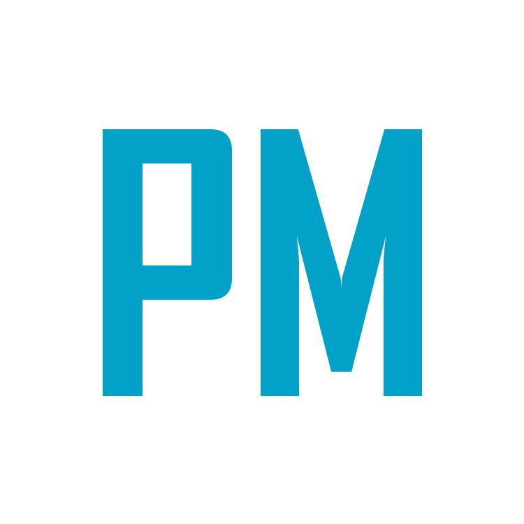 PublishingMarkt.de - Die Jobbörse für den Publishing-Markt