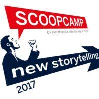 scoopcamp 2017