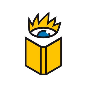 Leipziger Autorenrunde 2020