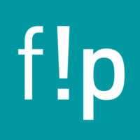 future!publish 2019 - Der Kongress für die Buchbranche