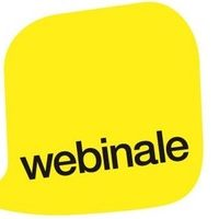 webinale 2020 - the holistic web conference