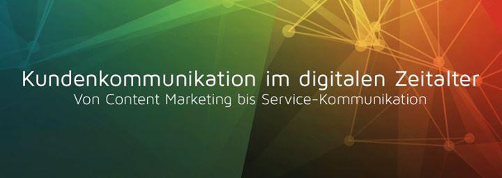 D2M SUMMIT // Digital Marketing Summit 2017