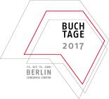 Mitgliederfest + Digital Night / Buchtage Berlin