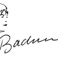 Ingeborg-Bachmann-Preis 2020 - Tage der deutschsprachigen Literatur