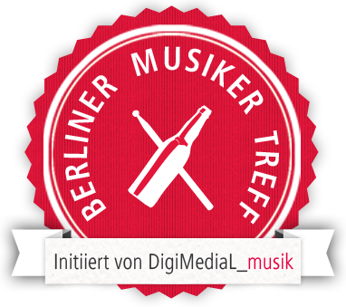 Berliner Musiker Treff