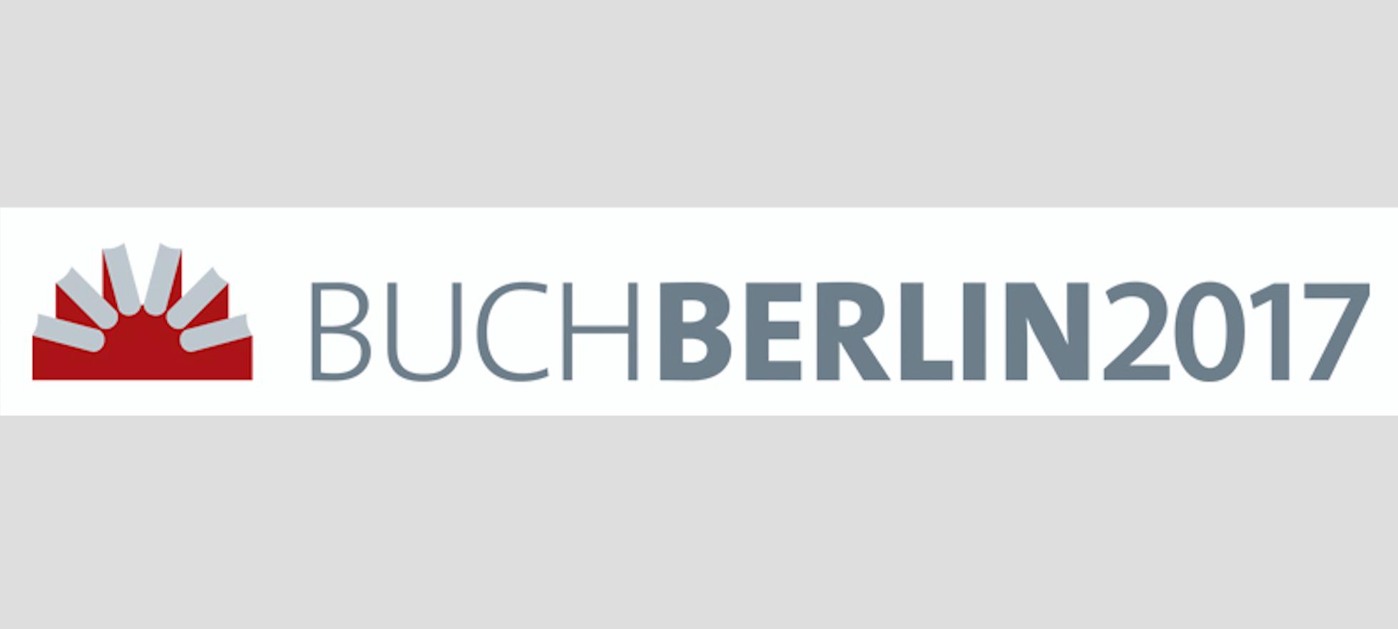 2. BuchBerlin-Tagung für Kleinverlage und Autoren