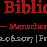 Deutscher Bibliothekartag 2017