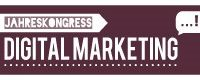 Jahreskongress DIGITAL MARKETING 2017