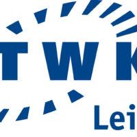 pub&print an der HTWK Leipzig