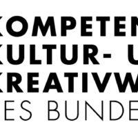 Fellowsforum 2018 des Kompetenzzentrums Kultur- und Kreativwirtschaft
